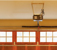 Garage Door Openers in Silverdale, WA